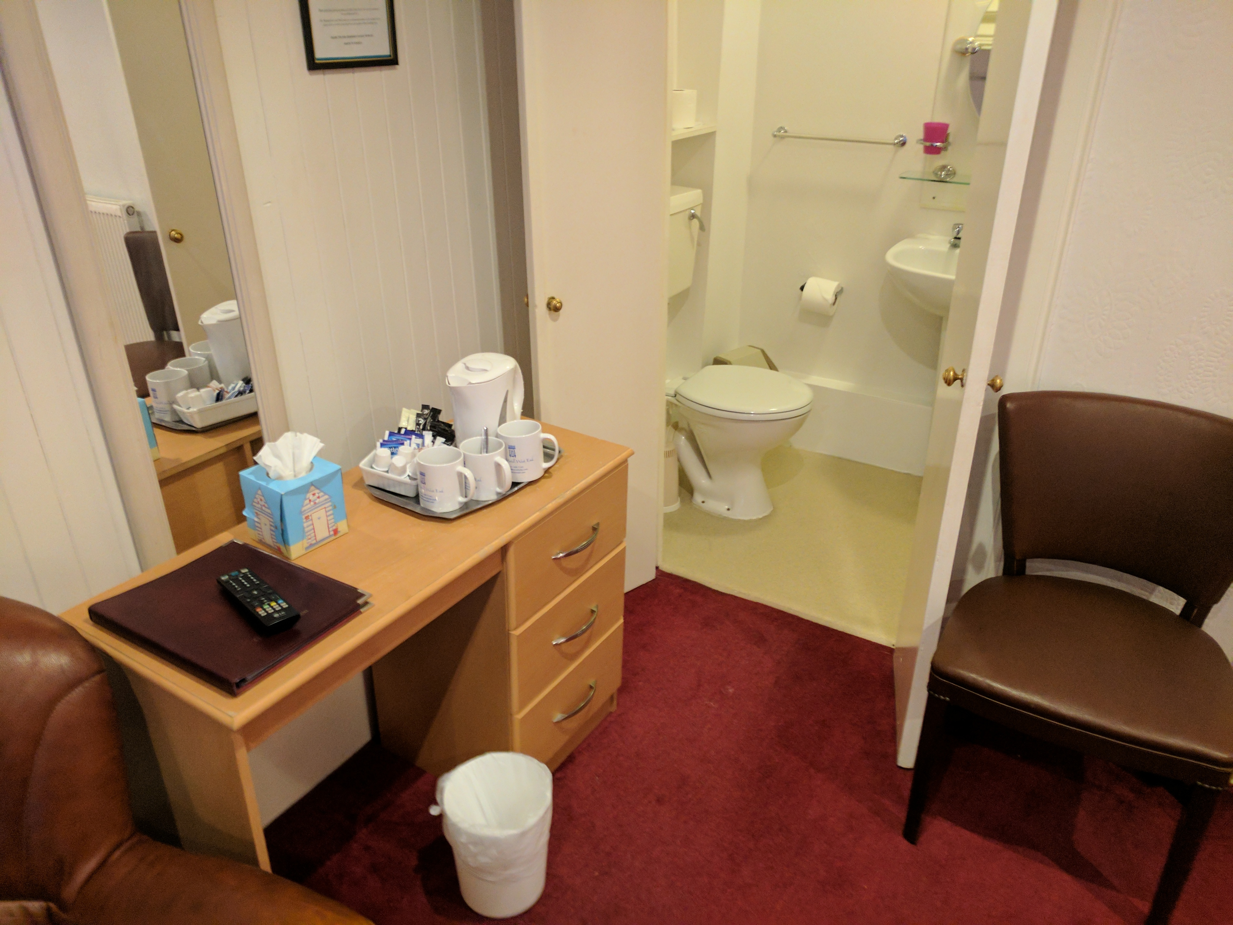family-ensuite-4-new-beds-5
